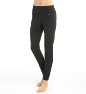 Patagonia Capilene Lightweight Baselayer Bottoms 45686