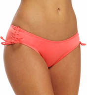 Patagonia Solids Sunamee Side Tie Swim Bottom 72195