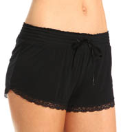 PJ Salvage Rayon Basics Short IKRAYS1