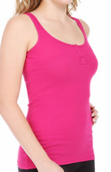 PJ Salvage Basic Knits Tank MBASTK