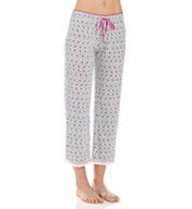 PJ Salvage Summer Tiles Pant QSUMCP
