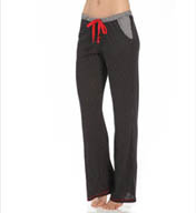 PJ Salvage Opposites Attract Pant ROPPP1