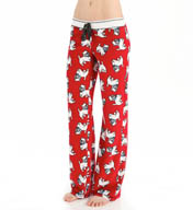 PJ Salvage Terrier-rific Pant RTERP1