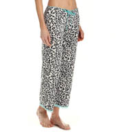 PJ Salvage Animal Instincts Pant TANICP