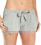 PJ Salvage Luxe Lounge Short TLXLS