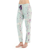 PJ Salvage Marble Magic Pant TMARP