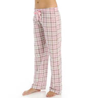 PJ Salvage Pink Touch Pant TPINP1