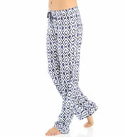 PJ Salvage True Blue Pant TTRUP1