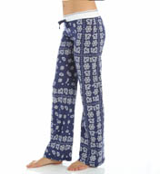 PJ Salvage True Blue Pant TTRUP2