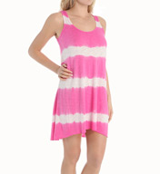 PJ Salvage Free Spirit Chemise UFRED
