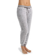 PJ Salvage Cozy Sleep Pant VCOZP1