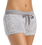 PJ Salvage Cozy Short VCOZS1