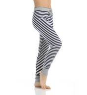 PJ Salvage Stripe it to Me Pant VSTRP