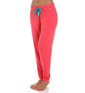 Pretty Polly Lingerie Jog for Joy Modal Lounge Pants PP3103