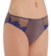 Prima Donna Twist Idol Bikini Panty 054-1340
