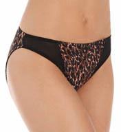 Prima Donna Twist Rebelle Bikini Panty 054-1350