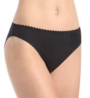 Prima Donna Aurora Bikini Panty 056-2630