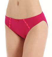 Prima Donna Sparkling Bikini Panty 056-2670
