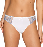 Prima Donna First Lady Bikini Panty 056-2700
