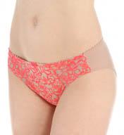 Prima Donna Soiree Bikini Panty 056-2710