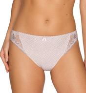 Prima Donna Allegra Bikini Panty 056-2720