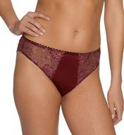 Prima Donna Aria Bikini Panty 056-2740