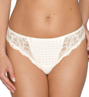 Prima Donna Madison Thong 066-2120