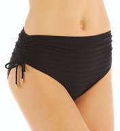 Prima Donna Sherry Adjustable Side Full Brief Swim Bottom 4000252