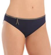 Prima Donna Riviera Bikini Swim Bottom 4000850