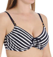 Prima Donna Puerto Rico Full Cup Bikini Swim Top 4000918