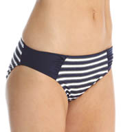 Prima Donna Puerto Rico Bikini Swim Bottom 4000950