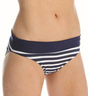 Prima Donna Puerto Rico Bikini Fold Over Swim Bottom 4000955