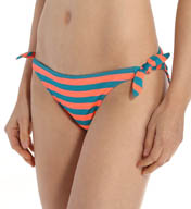 Prima Donna Capri Side Tie Bikini Swim Bottom 4001053