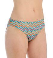 Prima Donna Malibu Bikini Swim Bottom 4001250