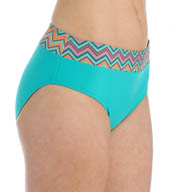 Prima Donna Malibu Full Brief Bikini Swim Bottom 4001251