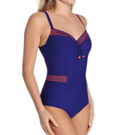 Prima Donna Ibiza Padded Cup One Piece Swimsuit 4001432