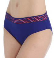 Prima Donna Ibiza Bikini Full Brief Swim Bottom 4001451