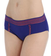 Prima Donna Ibiza Shorty Bikini Swim Bottom 4001454