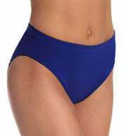 Profile by Gottex Starlet Full Coverage Swim Bottom 4521P99