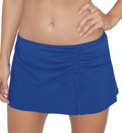 Profile by Gottex Basic Skirted Swim Bottom 5041P92