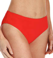 Profile by Gottex Starlet High Waist Swim Bottom 5131P54