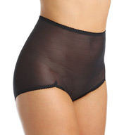"Rago ""V"" Let Shaper Brief Panty 40"