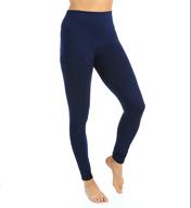Rhonda Shear Ahh Fleece Lined Legging 1399