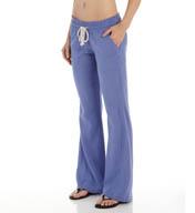 Roxy Ocean Side Pant 473135
