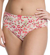 Sculptresse by Panache May Full Brief Panty 7122