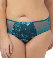 Sculptresse by Panache Charisse Brief Panty 8052