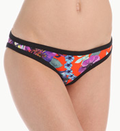 Seafolly Field Trip Scuba Hipster Swim Bottom 309291