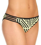 Seafolly Pop Hipster Swim Bottom 42350