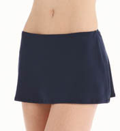 Seafolly Goddess Skirted Swim Bottom 44285