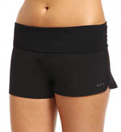 Seafolly Kauai Roll Top Stretch Boardshort 60013